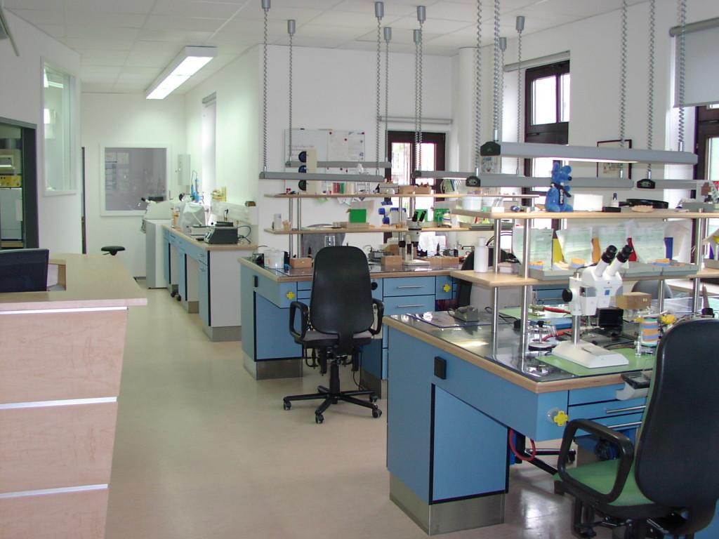 Zahntechnik Rosenheim Labor